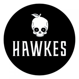 Hawkes Cidery & Taproom