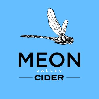 Meon Valley Cider