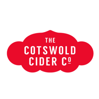 The Cotswold Cider Company