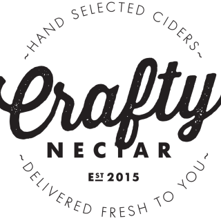 Crafty Nectar Cider Co