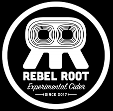 Rebel Root