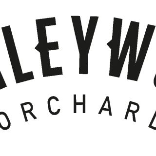 Barley Wood Orchard