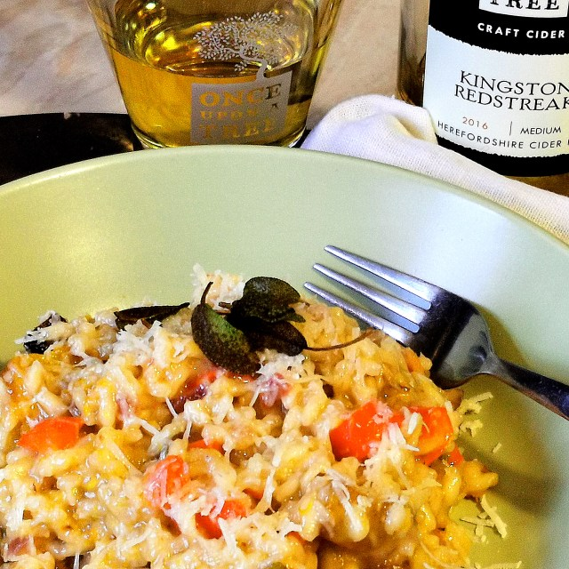 https://discovercider.com/wp-content/uploads/2020/10/Kingston-Redstreak-Squash-Risotto-in-dish-640x640.jpg?crop=1