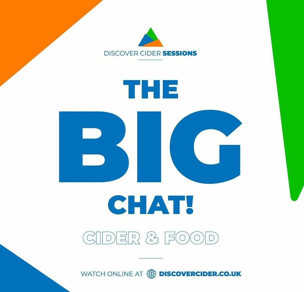 https://discovercider.com/wp-content/uploads/2020/10/the-big-chat.jpg