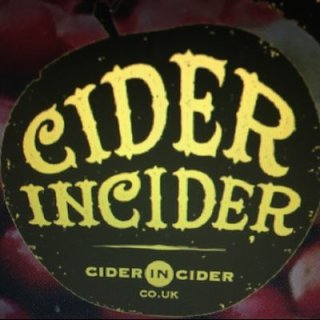 Cider Incider