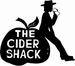 The Cider Shack